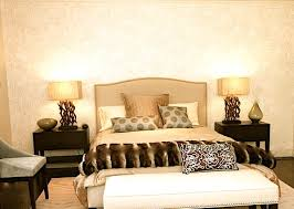 Master Bedroom Staging Tips