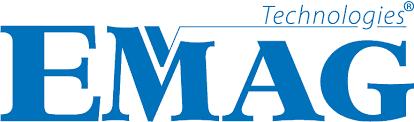 Картинки по запросу emag logo