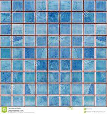 kitchen blue tiles texture. Kitchen Blue Tiles Texture L