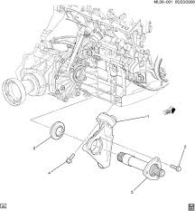 2013 chevrolet express wiring diagram 2013 discover your wiring 2006 chevy equinox fuel filter diagram