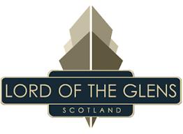 MV <b>Lord</b> of the Glens