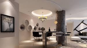 decoration modern luxury. Unique Modern Top 40 Fantastic Design Ideas Modern Luxurious Living Room Interiors For Decoration Modern Luxury I