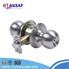 China Knob Door Lock With Price, China Knob Door Lock With Price ...
