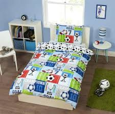 soccer bedding twin topic to sweet world soccer bedding twin full queen comforter set bed in a soccer bedding twin size