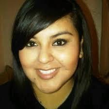 Alisha Leonard Facebook, Twitter & MySpace on PeekYou