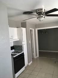 2240 daley st north las vegas nv 89030 apartments property for on loopnet com