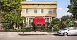 perfect location comfortable feel in review of garden street inn downtown san luis obispo