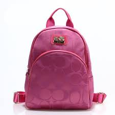 Coach Limited Edition 701(Pink)