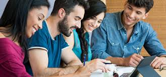 assignment help assignment writing services % off buy online assignment help