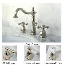 bathroom facuets polished nickel widespread bathroom faucet polished nickel widespread bathroom faucet pa