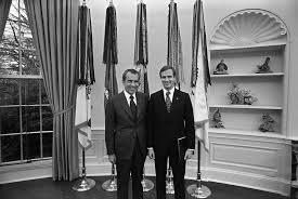 nixon oval office. File:Gordon Strachan And Richard Nixon In Oval Office.jpg Office