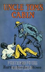 reading activities more information about uncle toms cabin