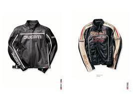 ducati leather jackets by moto rapido