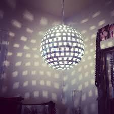 disco ball ceiling light fixture ceiling light disco ball ceiling light ceiling designs intended for