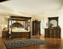 Ashley Furniture Canopy Bedroom Sets Ashley Furniture King Bedroom Set Prices The Porter Panel Bedroom
