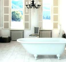cost to install bathtub cost of replacing bathtub how bathtub installation typical cost to install bathtub