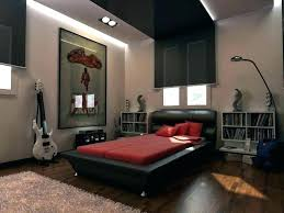 room accessories for guys guy bedroom ideas cool bedroom accessories for guy cool bedroom ideas ordinary