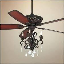 ceiling light lamp shades reviews a m chandelier fan kit australia