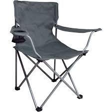 chair walmart. ozark trail folding chair walmart