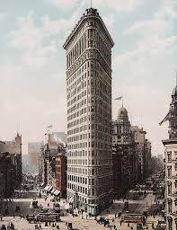 Image result for skyscraper