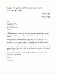 Marketing Resumes Templates Unique Marketing Resume Templates Best