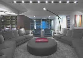 mansion master closet. Fine Mansion Tv Inspirations And Rhdesignbylacom Closet Size Of Bedroommodern  Rhpublizzitycom Modern Mansion Master Bedroom With Tv  For Mansion Master Closet