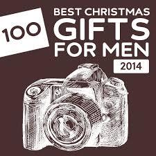 Top Kids Toys For Christmas 2014 U2013 SpotrocketcoPopular Christmas Gifts For Girls 2014