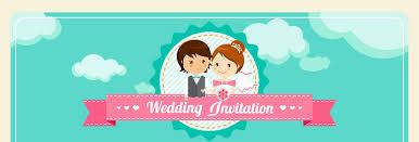 Ecard Maker Free Online Ecard Maker Free Online Wedding Invitation