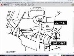 2002 ford explorer od off light flashing transmission problem ford explorer transmission servo repair kit at 2002 Ford Explorer Transmission Diagram