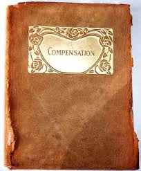 compensation and other essays heroism by ralph waldo emerson  compensation and other essays by ralph waldo emerson published by dodge publishing company new york