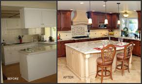 Remodeling Kitchen On A Budget Pefect For Scrapbook Studio Stuff I Love Pinterest Vintage