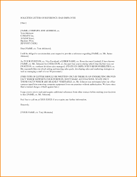 Business Sales Memorandum Template Lovely Business Sales Memorandum ...
