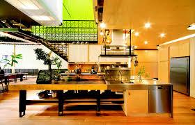 Bathroom Design Industrical Contemporary Designs Home Small Photo ...