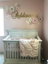 Decorating Ideas For Baby Room Simple Decorating Ideas