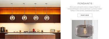 westelm lighting. Love Lately\u2014and The List Of Accolades Keeps On Growing. Westelm Lighting R