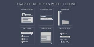 Axure Charts Axure Designerd Medium
