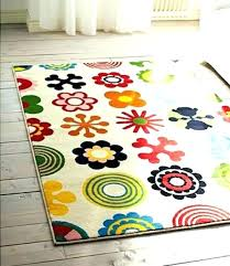 childrens playroom rugs area rugs room playroom rug trend round the company and kids rugged popular