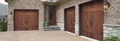 Garage Door garage door repair san marcos photographs : 911 Garage Door Repair San Diego, CA | Garage Doors Experts