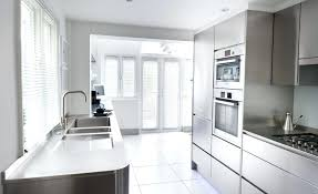 How Much Do Stainless Steel Kitchen Cabinets Cost In India Doors ...