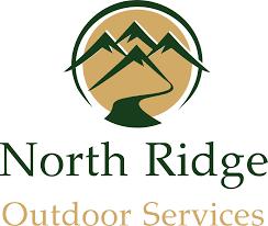 Hd Designs Outdoors North Ridge Collection North Ridge Outdoor Services Belgard