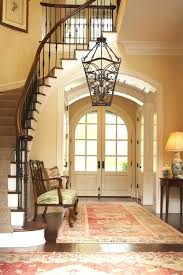 2 story foyer chandelier a beautiful brilliant foyer lighting fixture is key to creating a safe 2 story foyer chandelier