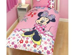 Minnie Mouse Toddler Bed Set Kmart Blue Soft Foam Chair Cover