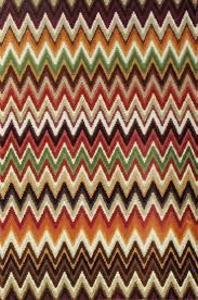 best missoni for stark images on pinterest  missoni carpets