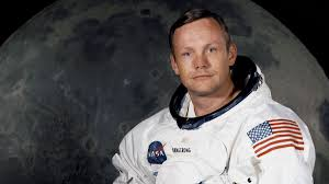 Elon Musk Gets Behind Goofy Neil Armstrong Alien Meme Cnet