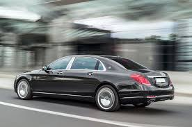 2018 maybach cost. beautiful maybach price update review how much is a 2018 mercedes maybach on cost s