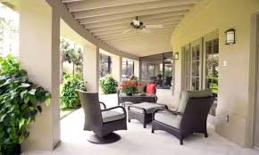 front porch seating. Small Front Porch Bench Outdoor Furniture Idea Photos Designs Seating S