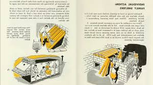 portable goat shelter plans how to build a fallout shelter