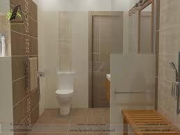 bathroom design company. Bathroom Design Companies Custom Best Beautiful Home Photo To Interior Designs Company O