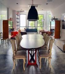 sneak k best of dining rooms round tables