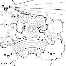 Pages For Kids To Color New Coloring Pages For Toddlers Communion